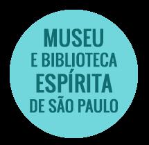 Museu e Biblioteca Espírita de São Paulo